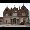 Stone Station Community Centre
