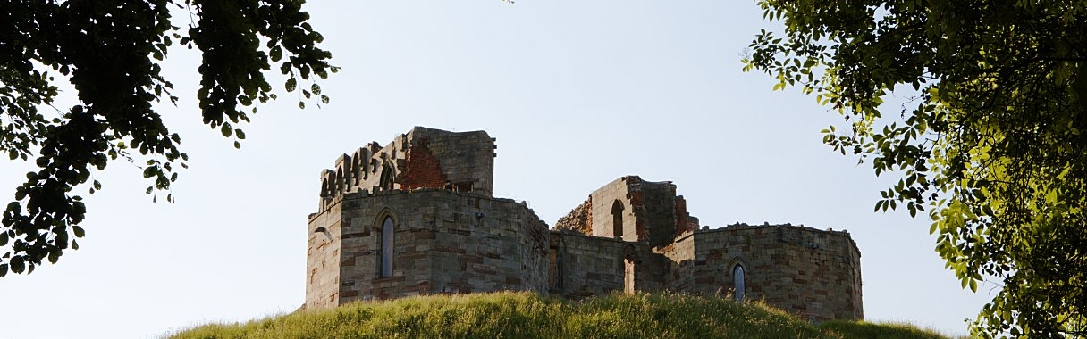 Stafford Castle (Giles Jones, http://pics-by-giles.fotopic.net/p30234990.html, cc-by-2.5)