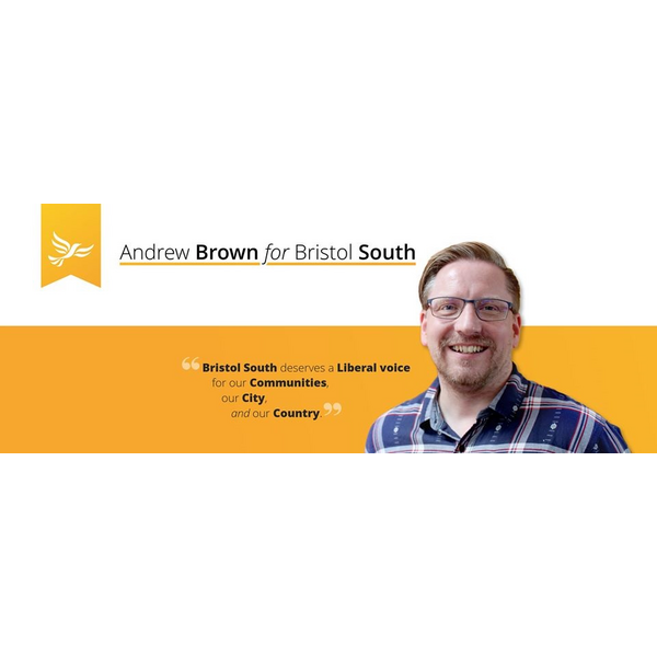 Andrew Brown (Andrew Brown)